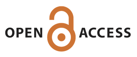 Open Access Logo, Retrieved from http://www.openaccessweek.org/page/englishhigh-resolution-1